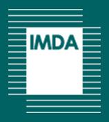 Martab is a proud member of IMDA