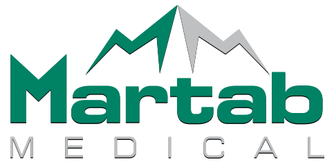 Martab Medical