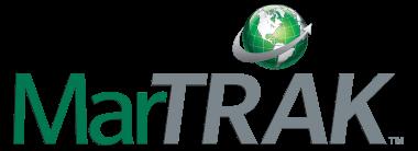 Martab Medical - MarTRAK