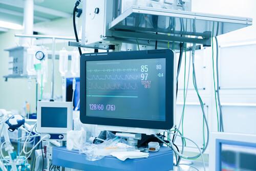 Martab Medical Patient Monitoring