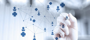 martab medicals biomed services header