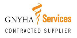 gnyha-logo