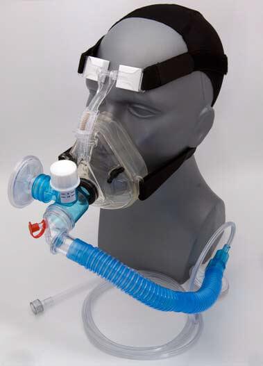 i-gel® Airway Management