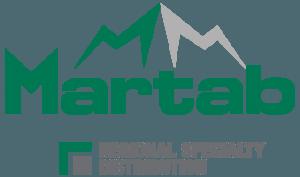 Martab Regional Specialty Distribution Logo