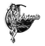 Artemis™